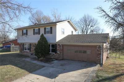 635 S Phaeton Place, Indianapolis, IN 46227