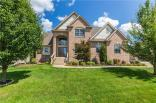 9698 Soaring Eagle Lane, Mccordsville, IN 46055