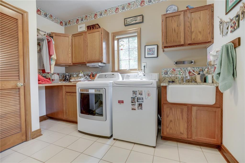 6071 E Olive Branch Road, Greenwood, IN 46143 image #29