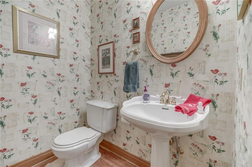 6071 E Olive Branch Road, Greenwood, IN 46143 image #31