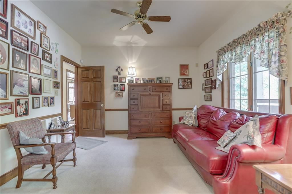 6071 E Olive Branch Road, Greenwood, IN 46143 image #35