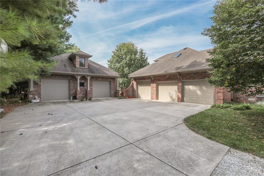 6071 E Olive Branch Road, Greenwood, IN 46143 image #4