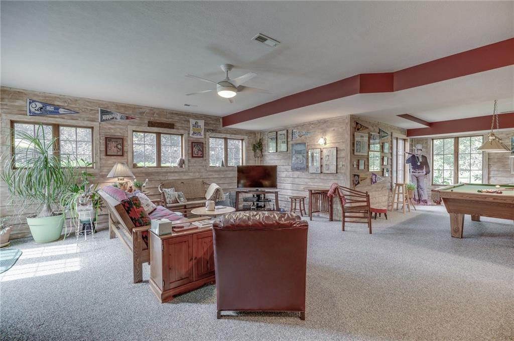 6071 E Olive Branch Road, Greenwood, IN 46143 image #44
