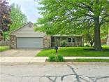 438 Raintree Drive, Danville, IN 46122