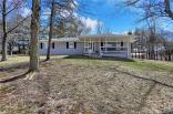 2857 Mullinix Road, Greenwood, IN 46143
