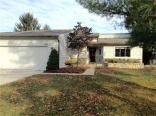 402 Sandbrook Drive, Noblesville, IN 46062