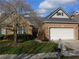 4902 Mallard View Drive, Indianapolis, IN 46226