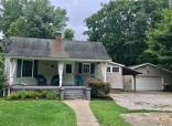 564 North 11th Street, Clinton, IN 47842