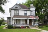 615 North Chestnut Street, Seymour, IN 47274