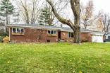10224 W New Jersey Street, Carmel, IN 46280