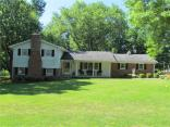 57  Orchard  Lane, Danville, IN 46122