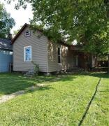 915 N Woodlawn Avenue, Indianapolis, IN 46203