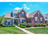12887 Pennington Road, Fishers, IN 46037