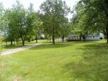 10 Lazy Acres, Greencastle, IN 46135