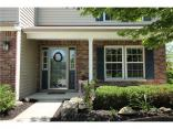 5817 Jamestown Square Lane, Indianapolis, IN 46234
