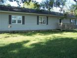7546 West 825n, Thorntown, IN 46071