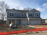 18082 Hawks Crest Way, Westfield, IN 46074