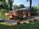 5555 South Beech Lane, Brazil, IN 47834