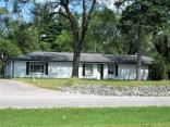 3614 South Scatterfield Road, Anderson, IN 46013