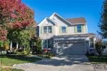 6202 West Bayfront Shores, Mccordsville, IN 46055