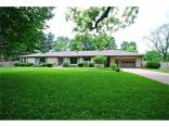 3210  Grove  Parkway, Columbus, IN 47203