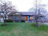 4920 Brookfield Drive, Indianapolis, IN 46237