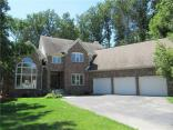9016 Anchor Bay Drive, Indianapolis, IN 46236