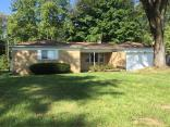 6006  Grandview  Drive, Indianapolis, IN 46228