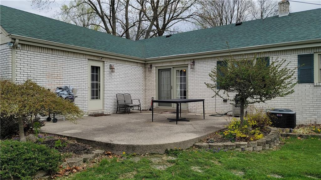 690 E Old Orchard Road, Shelbyville, IN 46176 image #22