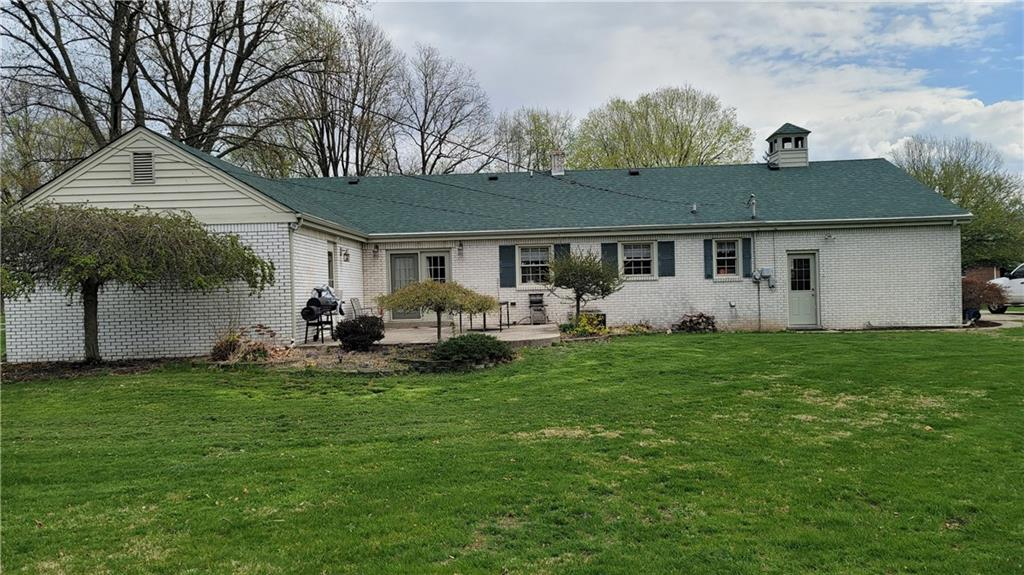 690 E Old Orchard Road, Shelbyville, IN 46176 image #23