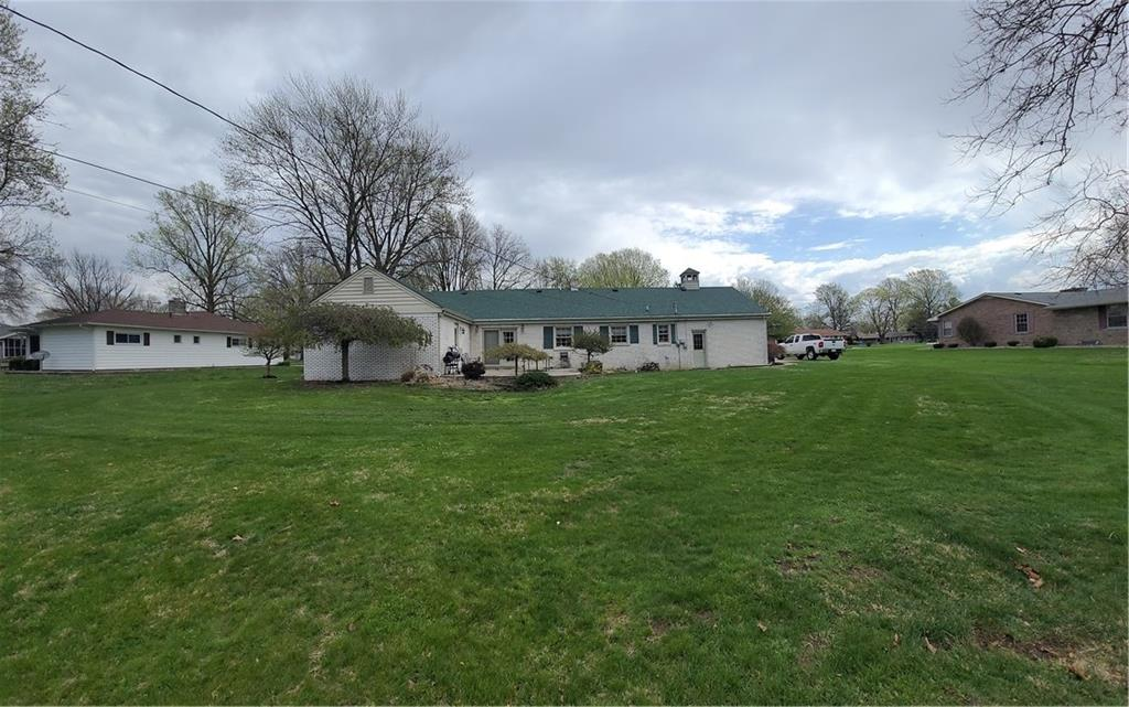 690 E Old Orchard Road, Shelbyville, IN 46176 image #25