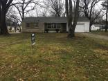 2851 East 67th  Street, Indianapolis, IN 46220