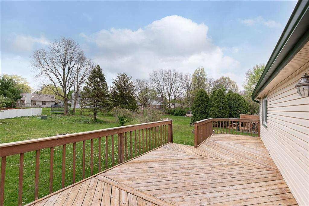 7345 S Carolling Way, Indianapolis, IN 46237 image #24