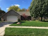 2696 Water Way Drive, Greenwood, IN 46143