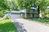 12102 Somerset E Way, Carmel, IN 46033