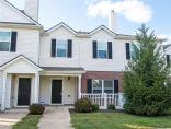 13226 Komatite Way, Fishers, IN 46038