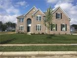 5054 Saddle Creek Lane, Noblesville, IN 46062