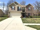 11630 Ross Park Drive, Indianapolis, IN 46229