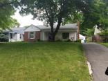 6051 Garver Road, Indianapolis, IN 46208
