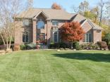 14488  Waterway  Boulevard, Fishers, IN 46040