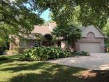 4332 Silver Springs Drive, Greenwood, IN 46142