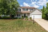 13840 Barnett Place, Fishers, IN 46038