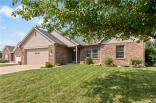 6784 Hall Road, Plainfield, IN 46168