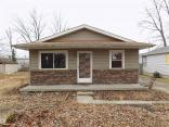 604 East Edwards Avenue<br />Indianapolis, IN 46227
