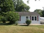 4947 Welton Street, Greenwood, IN 46143