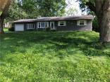 1645 Timberdale Drive, Martinsville, IN 46151