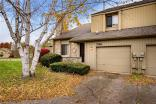 586 Conner Creek Drive, Fishers, IN 46038