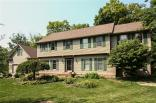 9224 Seascape Drive<br />Indianapolis, IN 46256