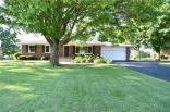 764 Redbud Lane, Greenwood, IN 46142