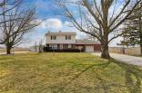 5399 East Range Road, Shelbyville, IN 46176